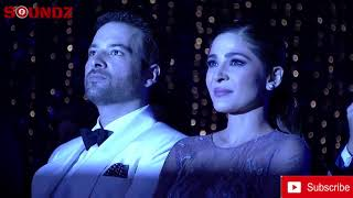 atif-aslam-full-performance-live-16th-lux-style-awards-2018