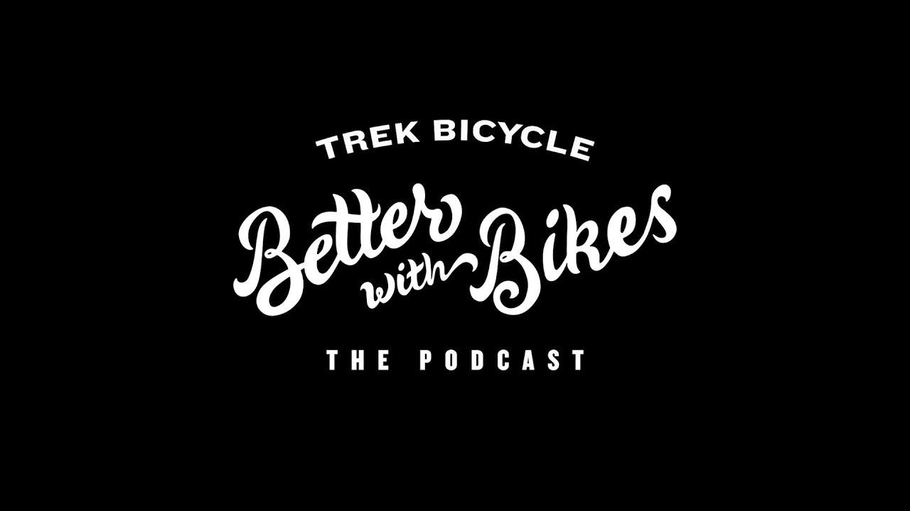Better With Bikes: Black Girls Do Bike