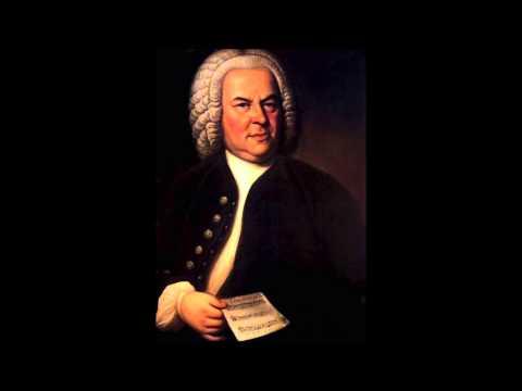 J.S.Bach - Die Kunst Der Fuge / El Arte De La Fuga BWV 1080
