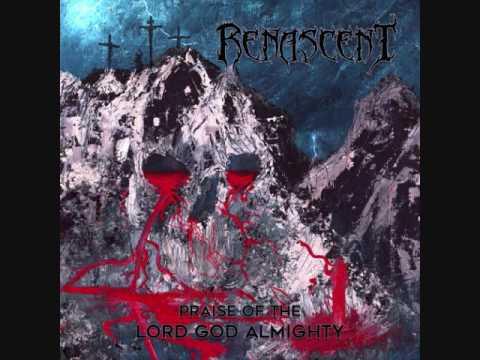 Renascent - Sabaoth Arise