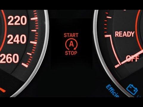 Bypass The Start Stop Technology On Your Chevrolet Equinox, Traverse,  Cruze, & Malibu