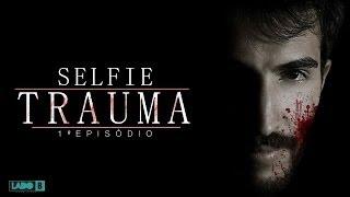 Selfie:  Trauma (1º episódio)
