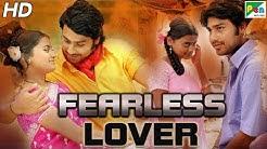 Fearless Lover (2020) New Released Full Hindi Dubbed Movie   Hansifa, Nakshatra, Rasu Mathuravan
