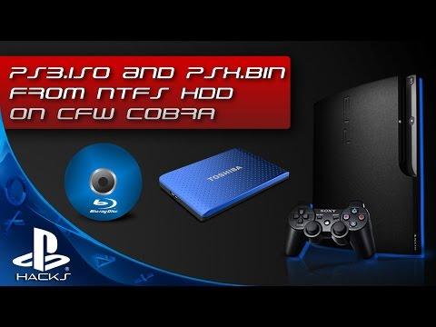 Игры для Sony PlayStation 2 Купить по самым низким ценам