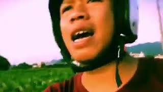 Lagu Sambalado