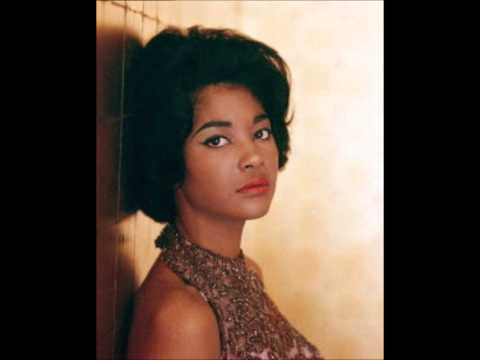 One Note Samba - Nancy Wilson