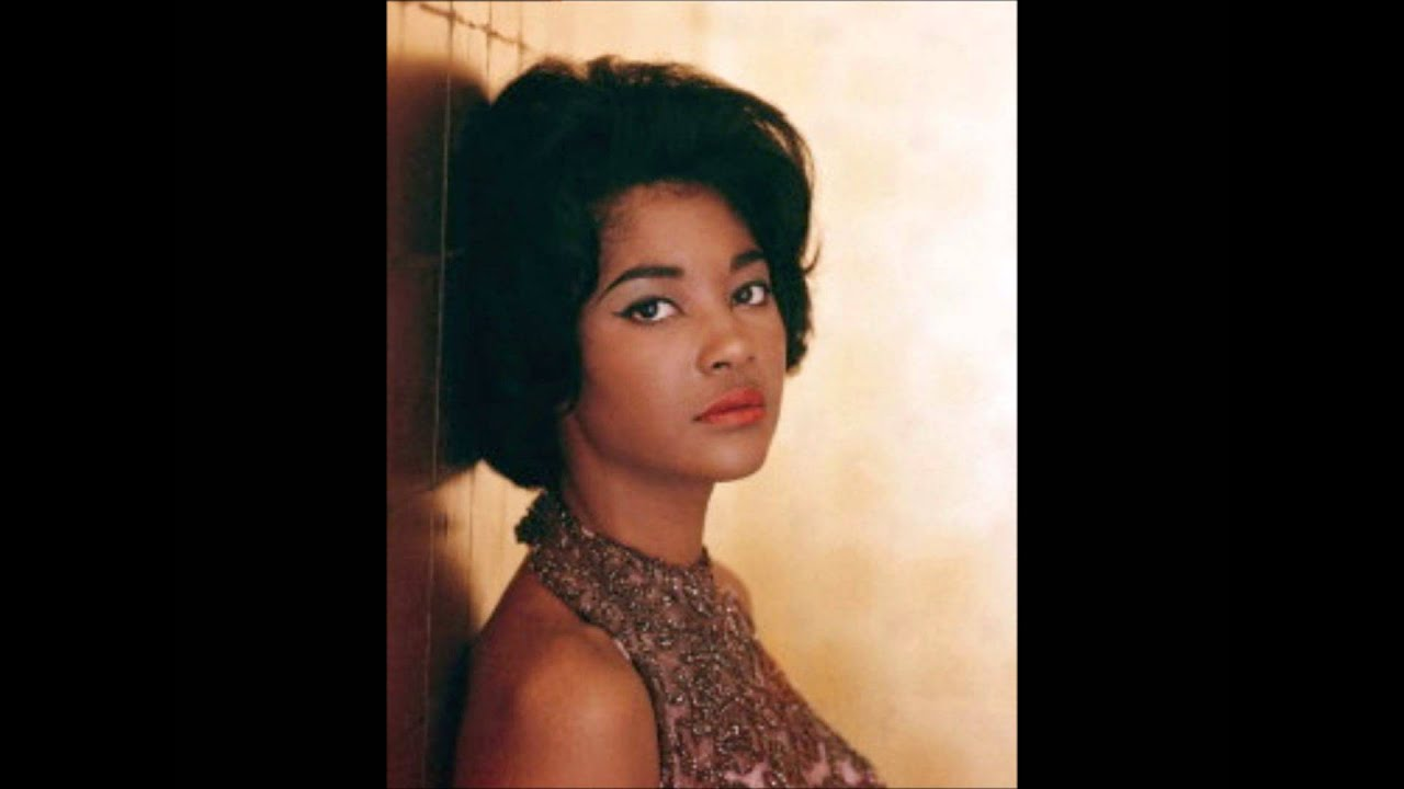 nancy wilson the very thought of you