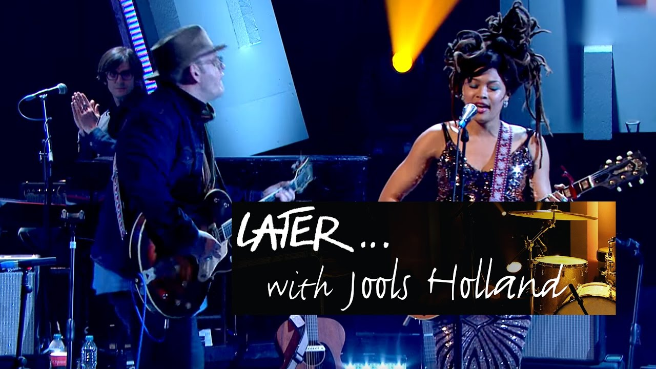 valerie-june-shakedown-later-with-jools-holland-bbc-music