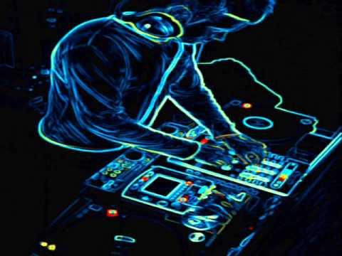 CUMBIAS MIX DJ LOKITO