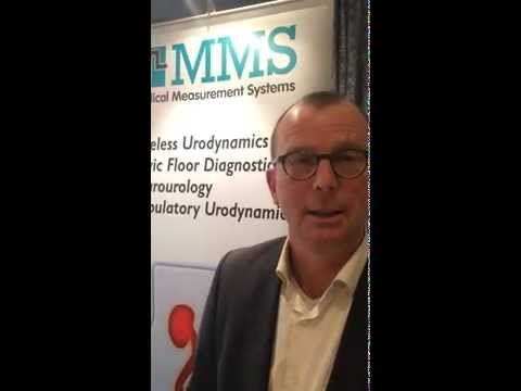 sponsor MMS post IUGA ICS Netherlands