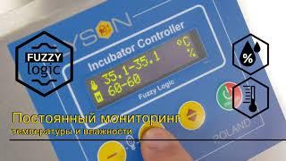 видео Термокамеры – многофункциональное оборудование