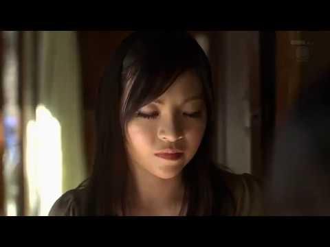 Asian girls las vegas