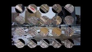 видео Автосервис в Красногорске