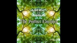 Ascent Argus Water The Perfect Element