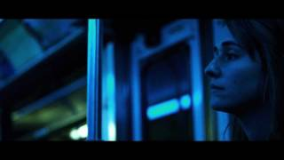 INDIANS Presents: SINK INTO YOU - OFFICIAL MUSIC VIDEO -