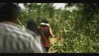 PVC 1 2007 Trailer