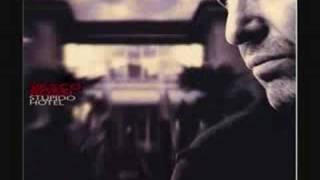Vasco Rossi-Tu vuoi da me qualcosa