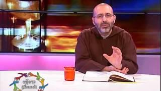Daħla f'qoxritna! - Fr Hayden