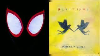 "Download Mp3 ""beautiful Sunflower"" - Mashup Ft Bazzi, Camila Cabello, Post Malone &"