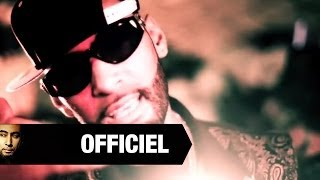 Repeat youtube video La Fouine - Paname Boss [Clip Officiel]