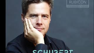 RCD1025: Christoph König / Solistes Européens Luxembourg