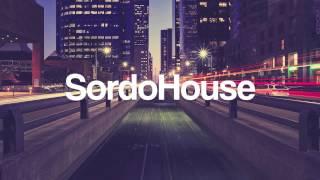 Hot Since 82 - Mr. Drive (Original Mix)