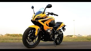 Motorcycle Short Review, Walk Around And More.
