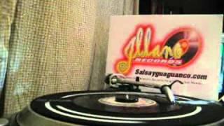 Alfredo Linares y su sonora - Cachumbembe (Bembe).flv