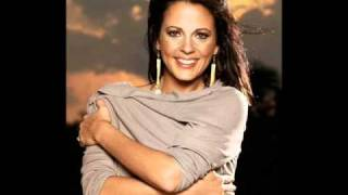 Watch Sara Evans Theres Only One video
