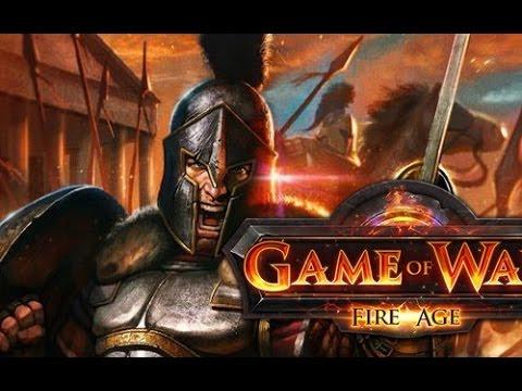Донат, Age of Warring Empire, покупка игровой валюты на 50% дешевле.