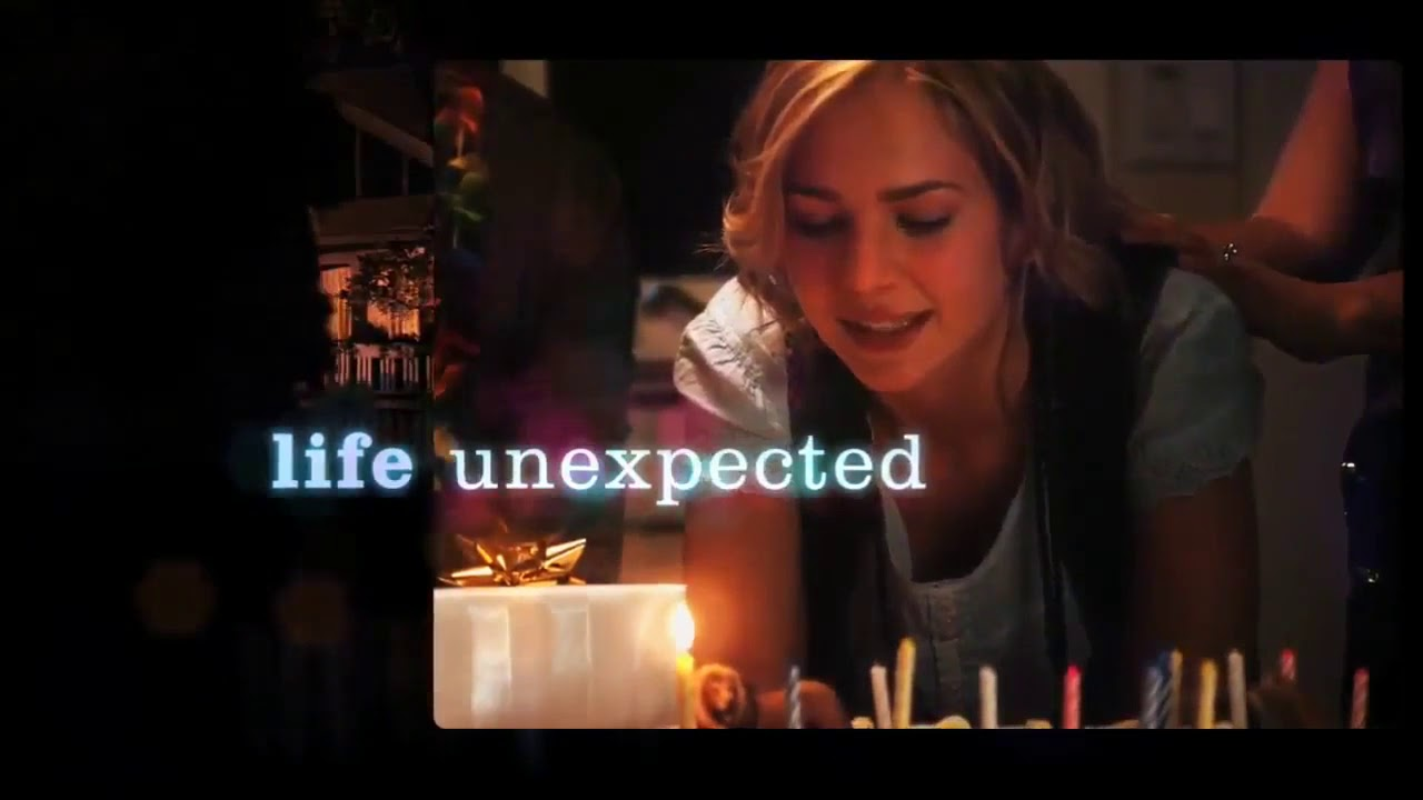 Download Life Unexpected S02E03