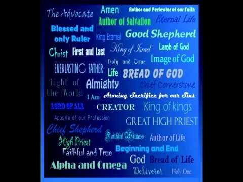 Faithful God by Joe Cruise & River Church of Tampa Bay