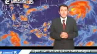 Clima chihuahua digital 260811