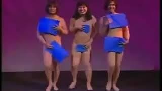 Download Video video lucu bikin ketawa terbahak-bahak | BANCI DANCE dr JEPANG MP3 3GP MP4