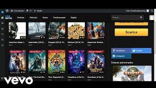 Tutorial 4K: Como descargar peliculas en Blu-ray y 4K ULTRA HD [2018]