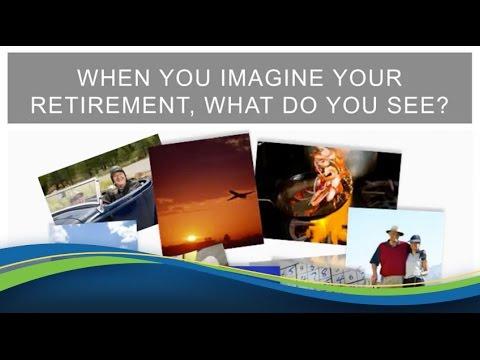 101: Retirement Planning [Webinar]