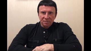 20.02.2020. Прямой эфир из Москвы.