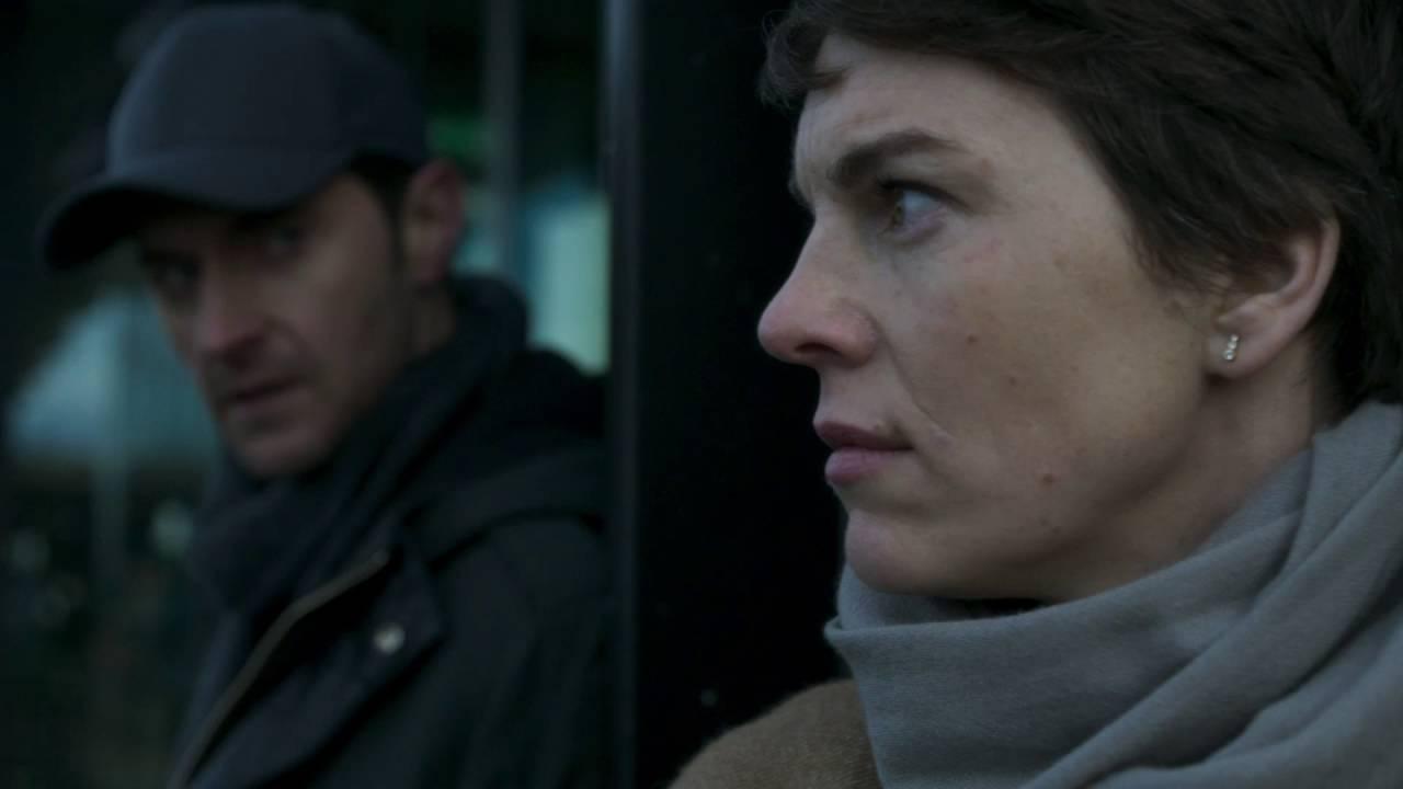 Download Berlin Station: Episode 2 - Daniel Meets with Ingrid I EPIX