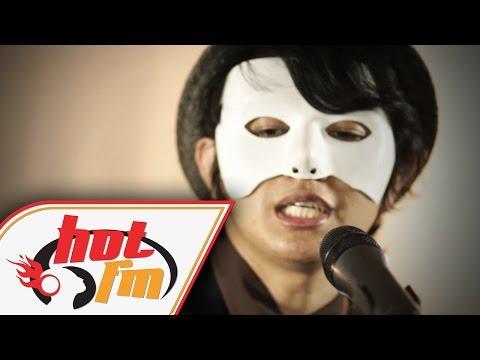 ENCIK MIMPI - AYUH TINGGALKAN DIA (LIVE) - Akustik Hot - #HotTV