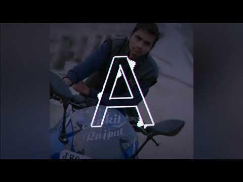 Tere Bin Zindagi Hindi Love Feel Mix Dj Ankit