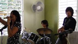 Portador De Tu Gloria - Ivelisse Carvajal y la Orquesta de Dorado