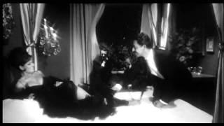 Claudia Cardinale en Celos a la Italiana 3.avi