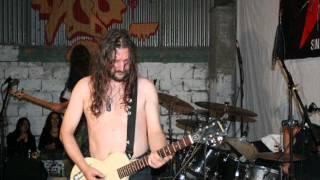 Agathocles - Live in Arica - Chile 2007