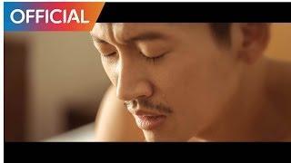 박지헌 (Park Ji Heon) - 왜 자꾸 보고싶을까 (Always Thinking About You) MV