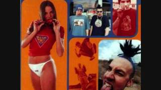 Watch Bloodhound Gang Kids In America video