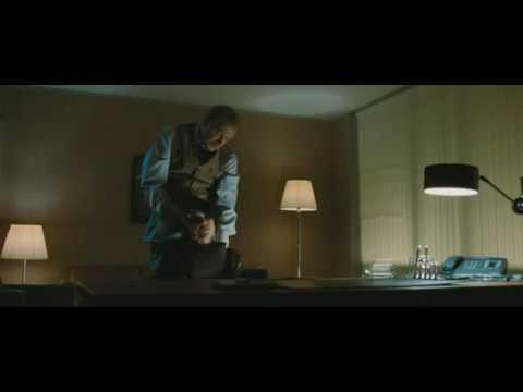 millenium le film bande annonce en français Mp3