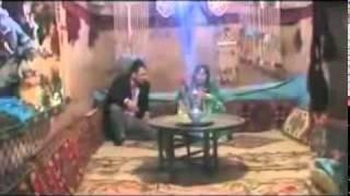 kurdisch koma rozerin ruken