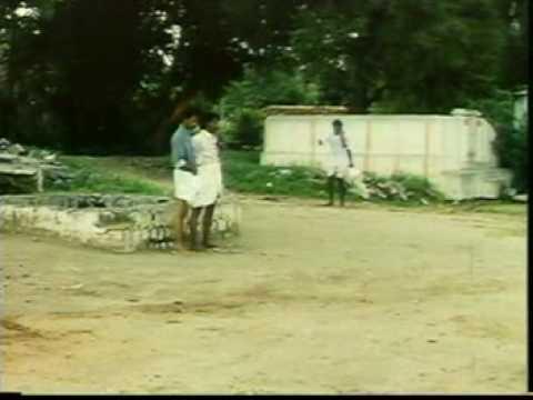 Vadivelu - Gethu dialogue