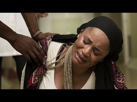 VIDEO: Loyiso Ft. Langa Mavuso – Intliziyo