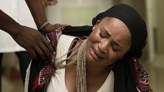 Loyiso - Intliziyo Ft Langa Mavuso (Official Music Video)